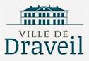 Ville de Draveil