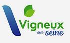 Ville de Vigneux